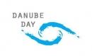 29 юни - Ден на река Дунав