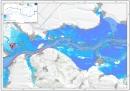 Карта на заплахата - к.л.51