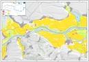 Карта на риска - к.л.51