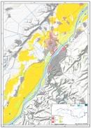 Карта на риска - к.л.53