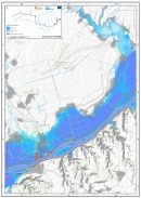 Карта на заплахата - к.л.55