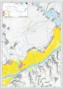 Карта на риска - к.л.55