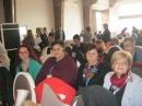Среща по проект WATER  по повод Деня на водата