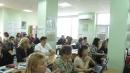 Двудневна работна среща по проект WATER се проведе в Плевен