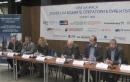 21 март 2016 г., среща, организирана от Българска асоциация по водите