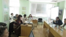 Обществено обсъждане на Доклада по Екологична оценка на ПУРБ