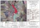 Проектна единица 9 - Поречие на река Река Суха
