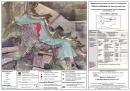 Проектна единица 7 - Поречие на река Русенски Лом