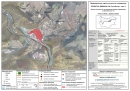 Проектна единица 6 - Поречие на река Янтра