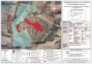 Проектна единица 5 - Поречие на река Осъм
