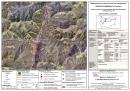 Проектна единица 4 - Поречие на река Вит