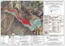 Проектна единица 3 - Поречие на река Искър