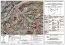 Проектна единица 2 - Поречие на река Огоста