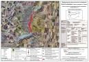Проектна единица 1 - Поречие на реките западно от Река Огоста