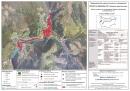 Проектна единица 21 - Поречия на Западни гранични реки