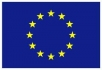 Европейска комисия - ГД Околна среда