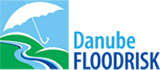 Danube Floodrisk