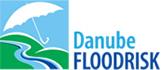 Danube Floodrisk