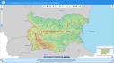 Геоинформационна система за управление на водите и докладване
