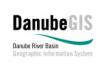 DanubeGIS