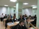 Районът на Северна България има голям потенциал за използване на ресурсите от минерални води