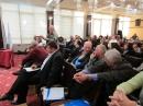 Дейностите по двата плана за управление –  акцент в заседанието на Басейновия съвет