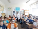 За 5 юни с разнообразни инициативи в Плевенска и Ловешка област