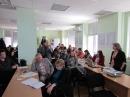 Проведе се първата по ред консултация с обществеността със заинтересованите страни по изготвения от Басейнова дирекция – гр. Плевен Проект на Предварителна оценка на риска от наводнения