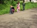 """Басейнова дирекция – Плевен участва в инициативата """"Да изчистим България за един ден"""""""