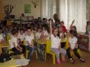 Басейнова дирекция – Плевен отбеляза Световния ден на околната среда с арт ателиета