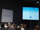 Проведе се Шестият Световен форум по водите