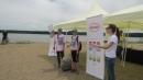 Започна международна инициатива за почистването на Дунав от пластмасови отпадъци