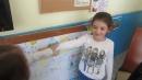 Скаути от Плевен – първите посетители на обновения Информационен център на БДДР