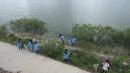 """Започва тазгодишната кампания """"Да изчистим Дунав заедно"""" от пластмасови отпадъци"""