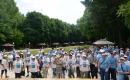 Козлодуй отбелязва Международния Ден на река Дунав
