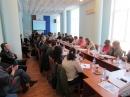 Проведе се поредната консултация по проекта на Предварителната оценка на риска от наводнения