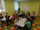Седмицата на мобилността отбелязаха РИОСВ и БДДР