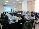 Проведе се последната обществена консултация по проекта на Предварителната оценка на риска от наводнения
