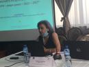 МОСВ представи в Плевен проекта по разработване на новите планове за управление на риска от наводнения