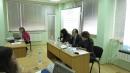 Актуализацията на ПУРБ  –  акцент в заседанието на Басейновия съвет