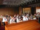 Басейнова дирекция за управление на водите в Дунавски район организира семинар-обучение с цел подпомагане на общинските администрации