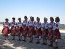 Басейнова дирекция за управление на водите Дунавски район отбеляза 29 юни 2012 г. - Деня на река Дунав