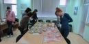 Басейнова дирекция – Плевен участва в благотворителна инициатива за 1 март