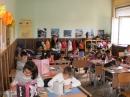 Експерти от Басейнова дирекция – гр. Плевен проведоха открит урок на ученици от III клас