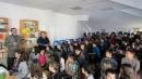 Поредица от образователни инициативи за 22 март