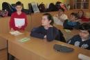 Продължават образователните инициативи по повод 22 март