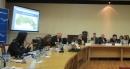 БДУВДР – Плевен участва със специално експозе в  дискусията за Дунавската стратегия