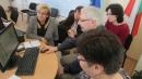 Инструмент за моделиране за интегрирано управление на водните ресурси ще използва в работата си Басейнова дирекция – Плевен