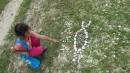 Пленер с природни материали за Деня на Дунав в Никопол