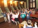 С детски празник започнаха инициативите за Деня на водата